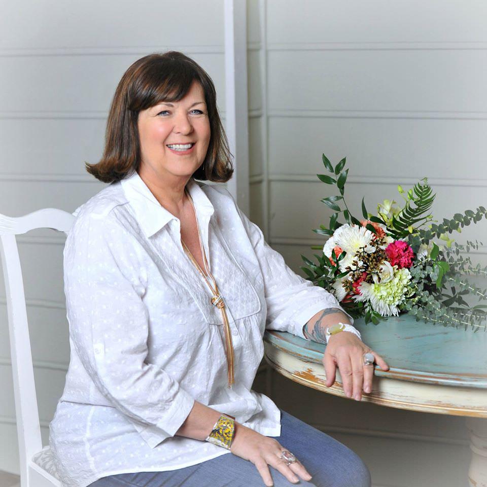 DC, Richmond, Floral Designer, Wedding Florist, DC Florist, Richmond florist