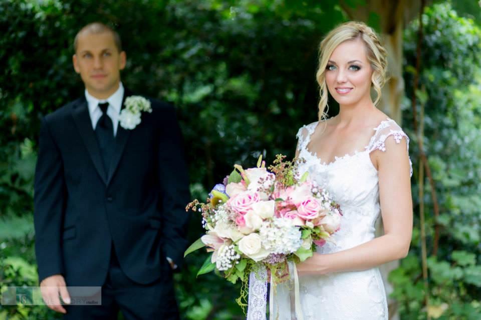 DC, Richmond, Floral Designer, Wedding Florist, DC Florist, Richmond florist, DC Wedding Planner, Richmond Wedding Planner