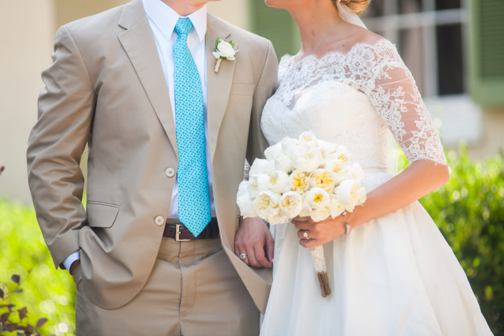 Athens Wedding, Chancey Charm, Athens Wedding Planner