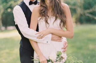 Top Three Most Romantic Wedding Venues in Memphis