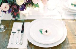 Top 3 Most Elegant Wedding Venues in Charlotte, NC