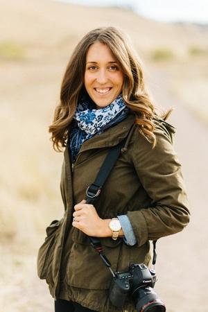 Emily Sacco Photography, Denver Wedding, Denver Colorado Wedding Photography, Denver Wedding Planning