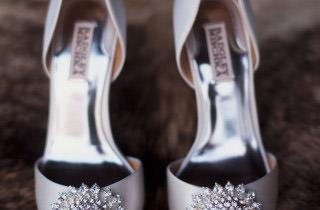 Elegant Bridal Boutiques in Memphis