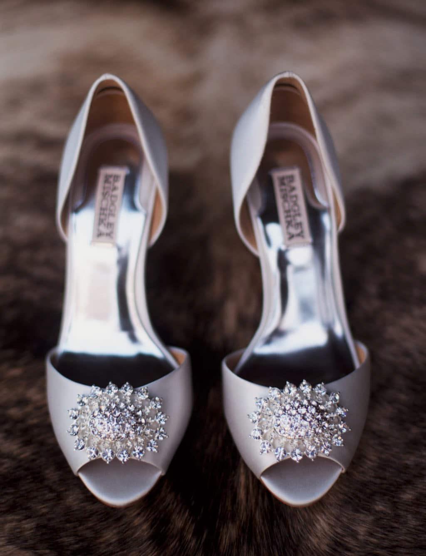 Elegant Bridal Boutiques In Memphis Wedding Planner