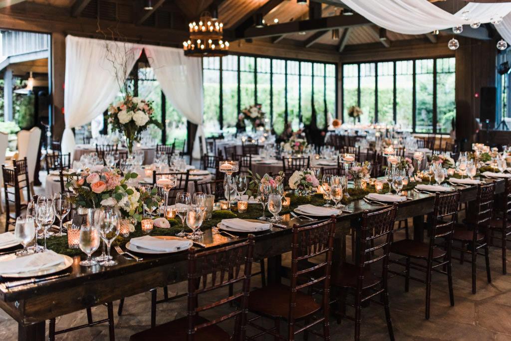 Chancey Charm Boston Wedding Planner Coordinator Cape Cod The