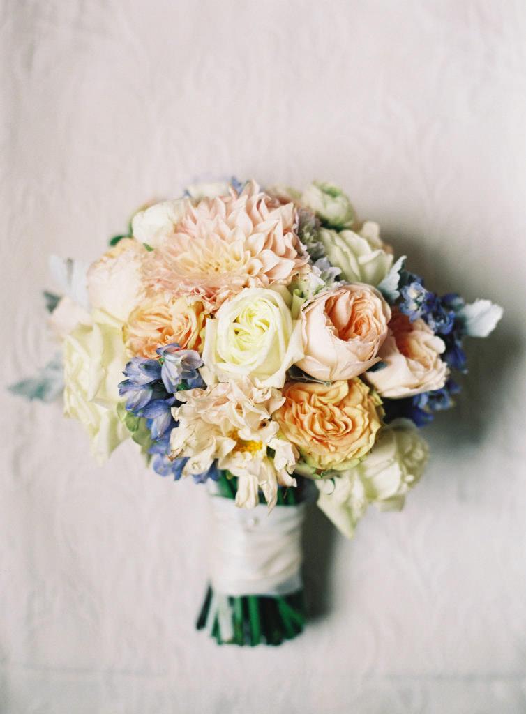 Blooms DC Wedding Florist Washington DC Wedding Virginia Wedding