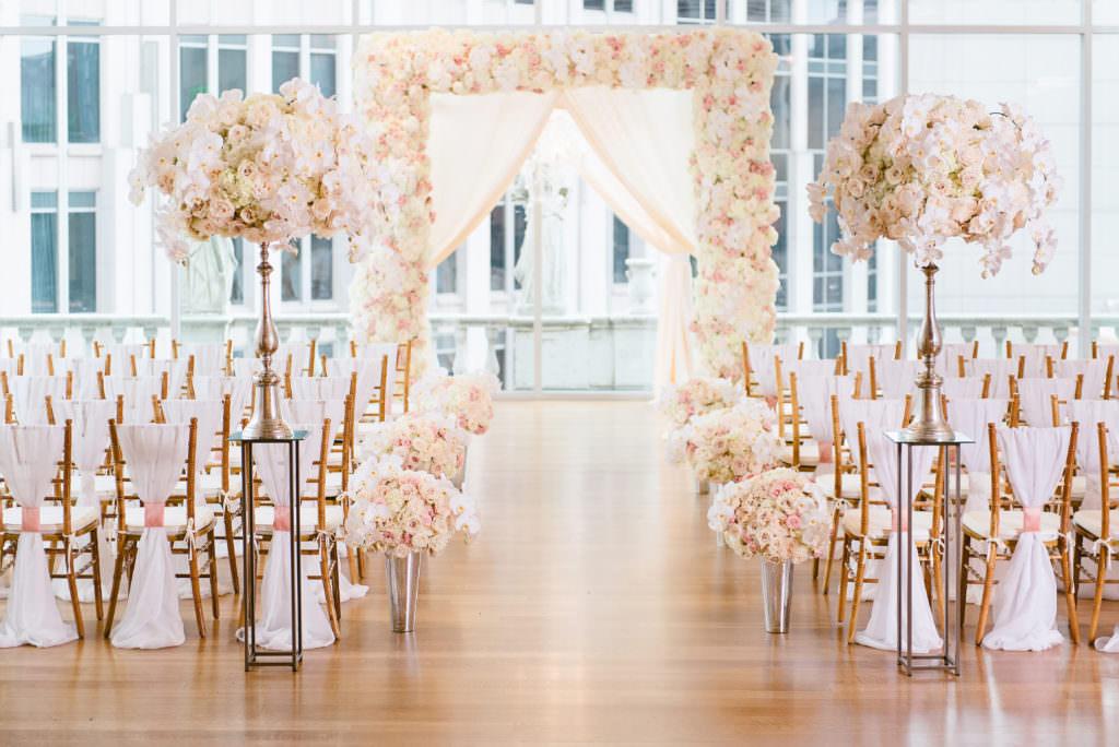 vendor highlight karen greenoe lily greenthumbs luxury wedding planner and coordinator chancey charm