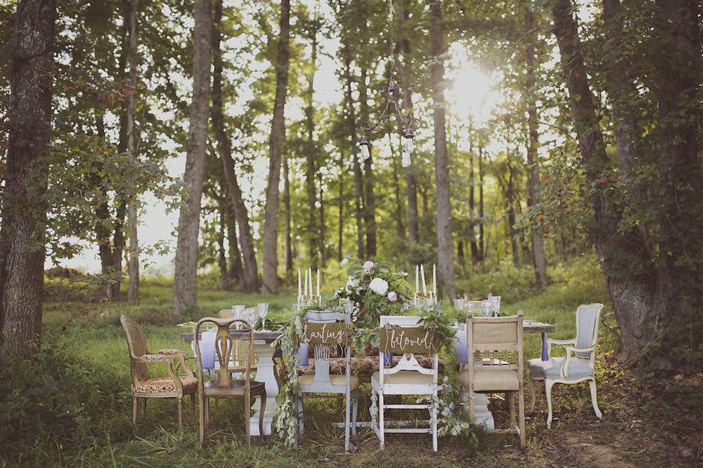 wedding venues in north georgia cheap
