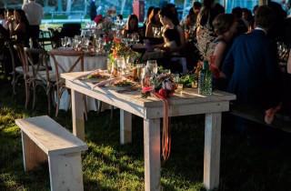 Boston-Rustic-Wedding-Rentals-Chancey-Charm-Boston
