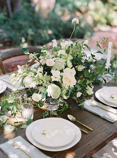 San Diego Wedding, Chancey Charm, San Diego destination wedding planner