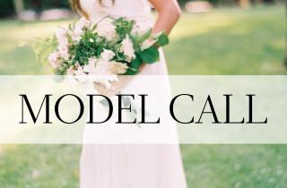 Model Call-01