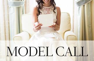 Richmond-Styled-Shoot-Model-Call