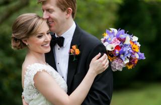 jessica-williams-studio-georgia-wedding-photographer