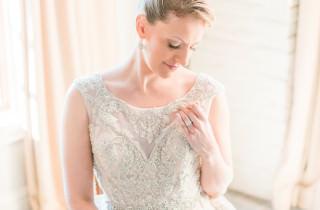sarah-houston-photography-virginia-fine-art-wedding-engagement-photography