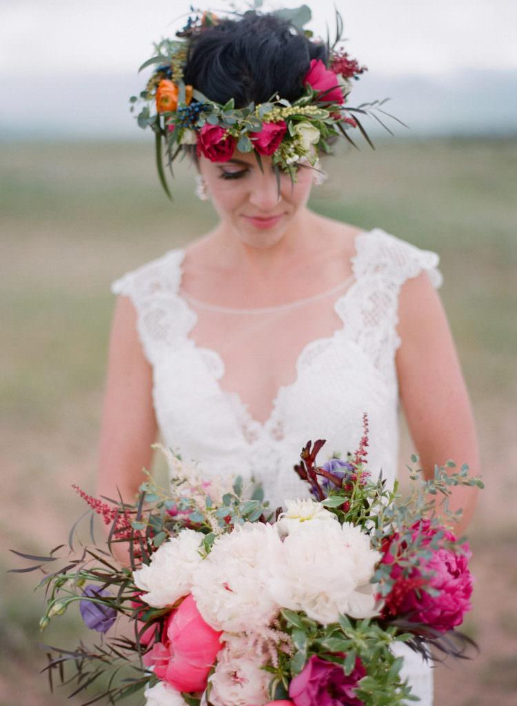 Wedding Florist Colorado Wedding Planning Denver Wedding Planning