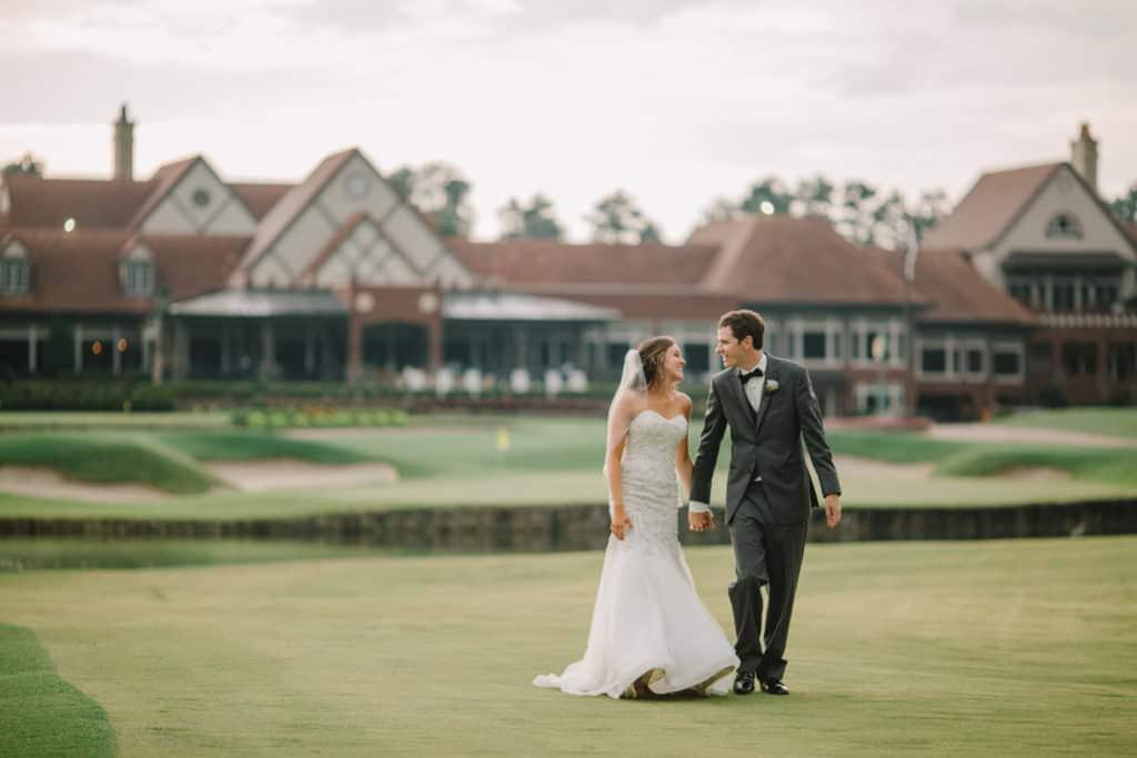 Dallas Wedding Planner, Dallas Wedding Coordinator