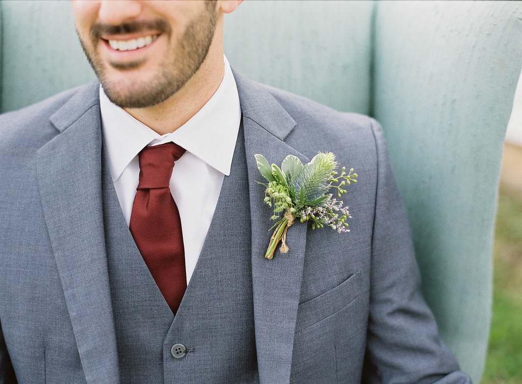 Wedding Planners Richmond Va Impressive Cheap Wedding Planners