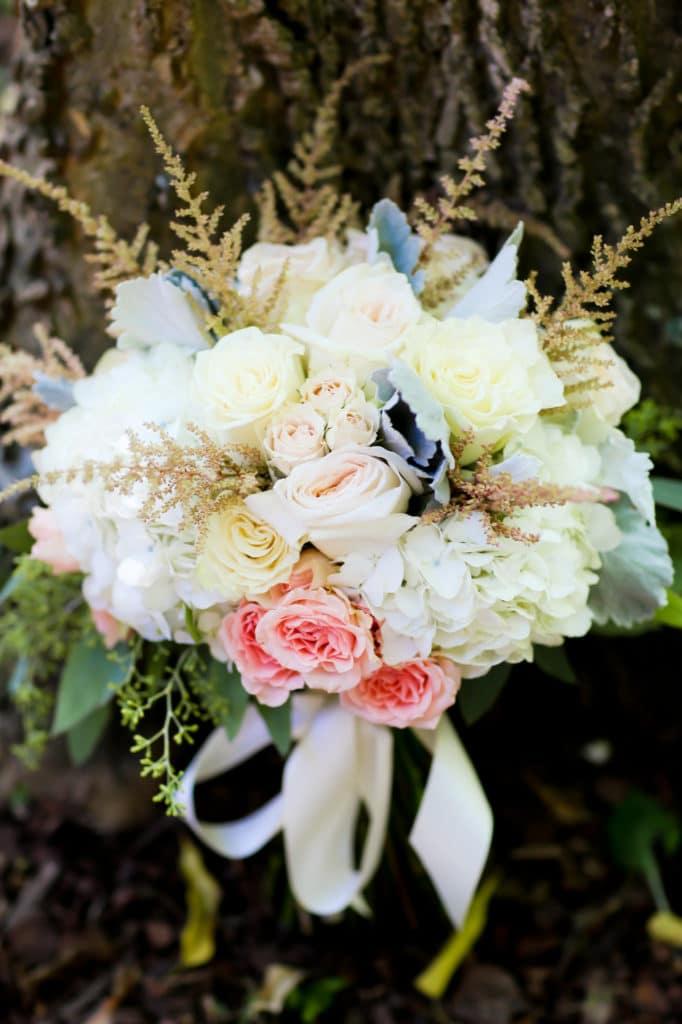 Richmond Virginia Wedding Design, Virginia Wedding Inspiration, Alana Futcher Chancey Charm Richmond