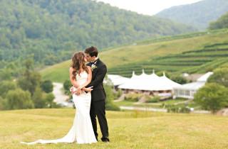 Virginia-Wedding-Photographer-Megan-Vaughan-Photography