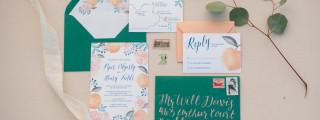 Whimsey-Design-Studio-Denver-Colorado-Wedding-Calligraphy-Stationary-Invites