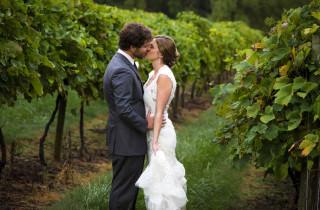 shutter-sweet-photography-atlanta-wedding-photography