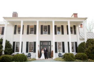 Clifton-Inn-Wedding-Charlottesville-