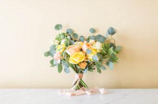 amanda-day-rose-virginia-north-carolina-wedding-florist