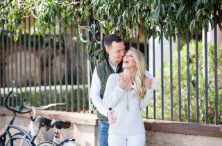 chancey-charm-charleston-wedding-planner-engaged-chancey-charm-bride
