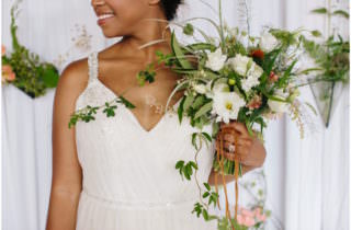 chancey-charm-unique-boston-wedding-venues