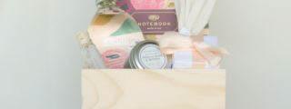 salt-and-pepper-co-chancey-charm-custom-wedding-gifts