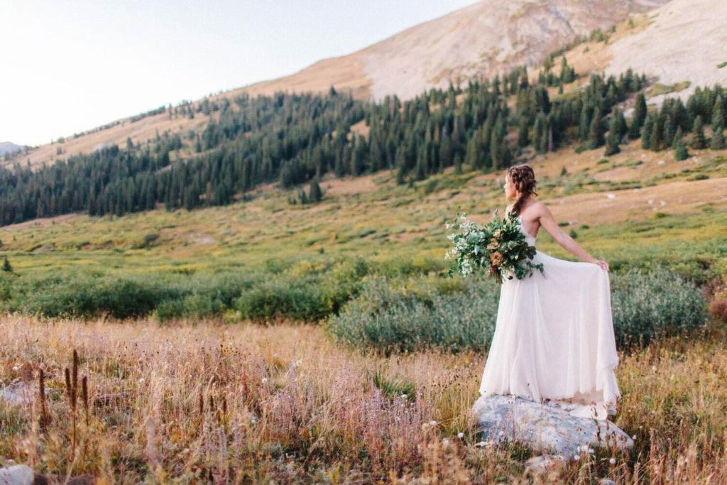 Chancey Charm Denver, Denver Wedding Hair and Makeup, Bridal Goddess