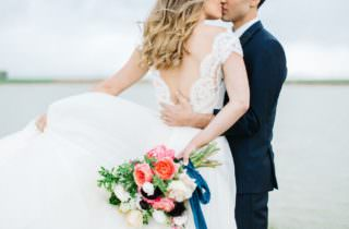 6 Things to Consider When Planning Your Colorado Mountain Wedding