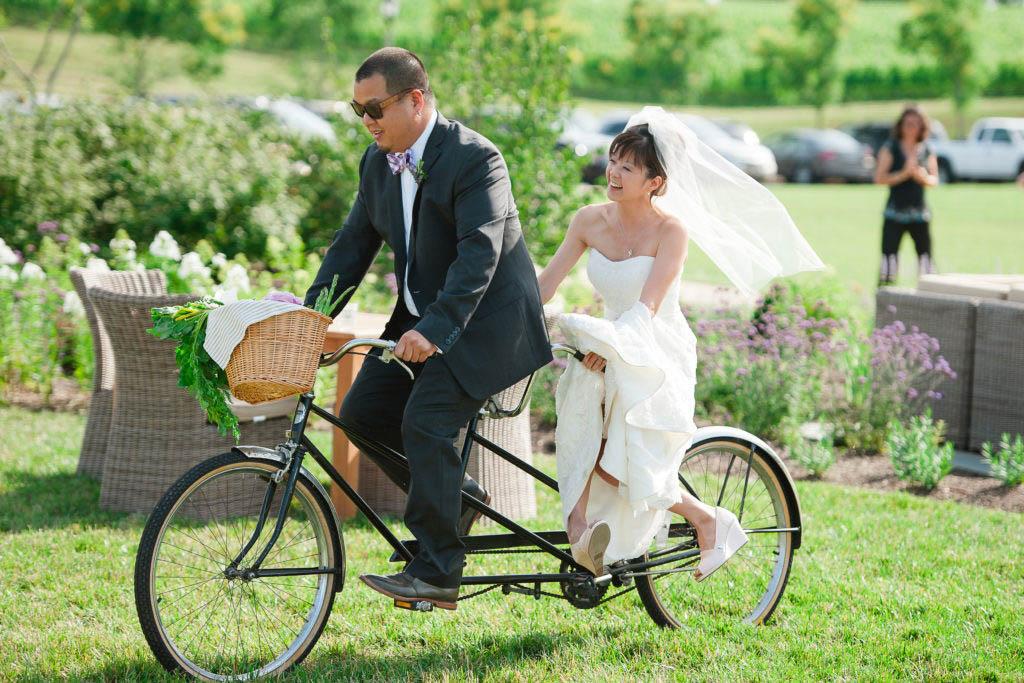 Chancey Charm Richmond Wedding Planner, Virginia Wedding Venue Interview, Early Mountain Vineyards