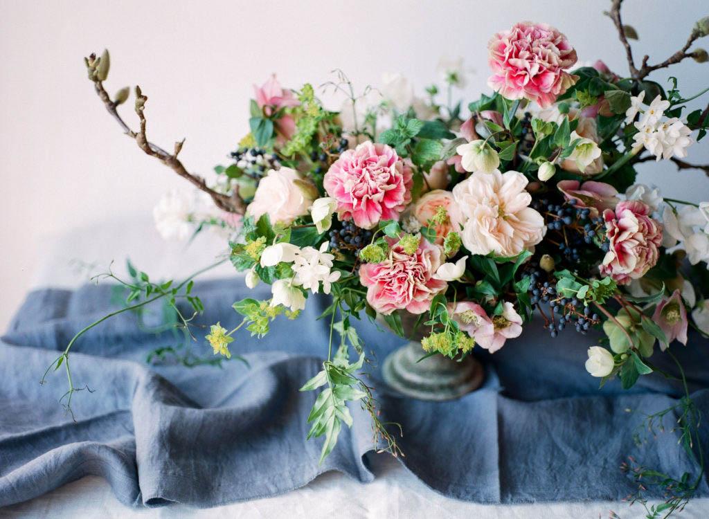 vendor highlight ashley swapp park floral design wedding planner coordinator chancey charm. Black Bedroom Furniture Sets. Home Design Ideas