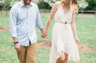 Chancey Charm Atlanta Wedding Planning Interview | Kristen + Russell