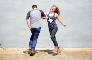 Chancey Charm Houston Wedding Planner Spotlight | Skylar Caitlin