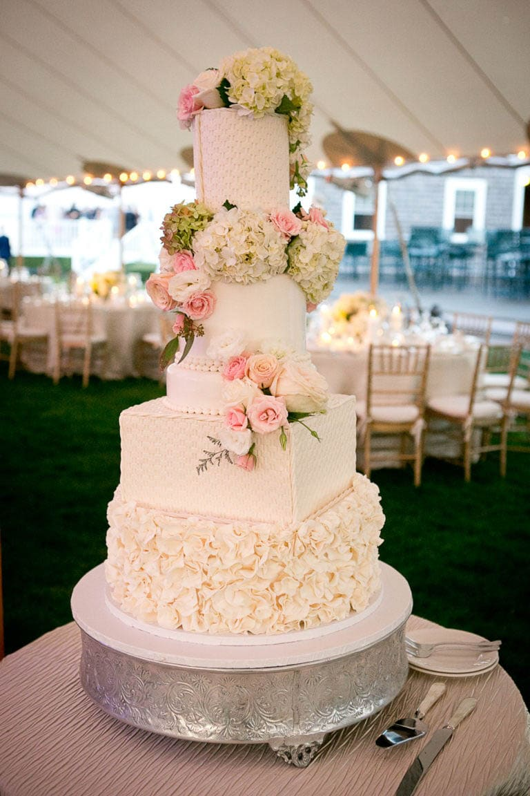 Chancey Charm Boston Wedding Vendor Highlight, Artisan Bake Shop, Boston Wedding Planning