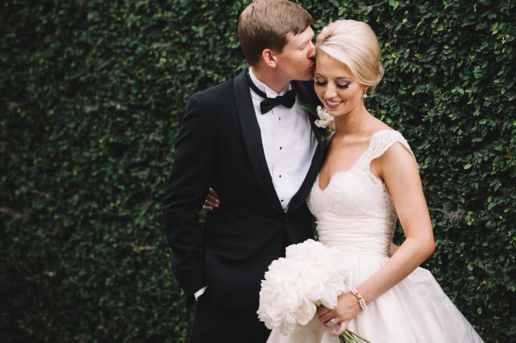 Charleston Wedding Planner and Coordinator