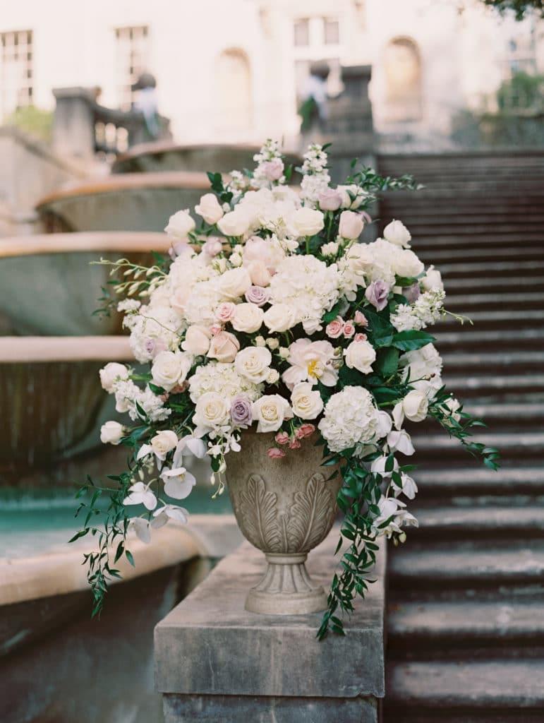 Chancey Charm, Atlanta Wedding Planner, Atlanta Wedding Coordinator, Chancey Charm Team, Atlanta Wedding Planner, Atlanta Wedding Coordinator