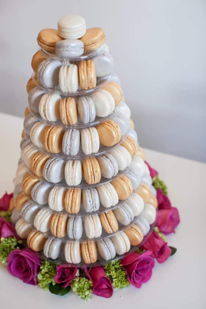 Houston Wedding Vendor Highlight, Erica Chung of Wink by Erica, Chancey Charm Houston, Houston Wedding Planning