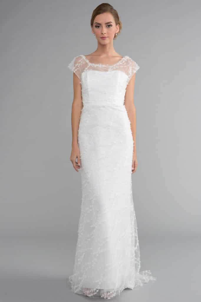 Wedding Vendor Highlight Beverley Siri Siri Inc