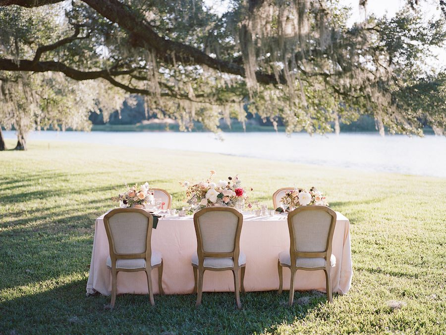 Chancey Charm, Top Tips for Your Wedding Reception, Wedding Reception, Luxury Wedding Planner, Luxury Wedding Planning, Planning Your Wedding Reception, Sophisticated Wedding Design, Luxury Wedding Design, Wedding Planning Inspiration