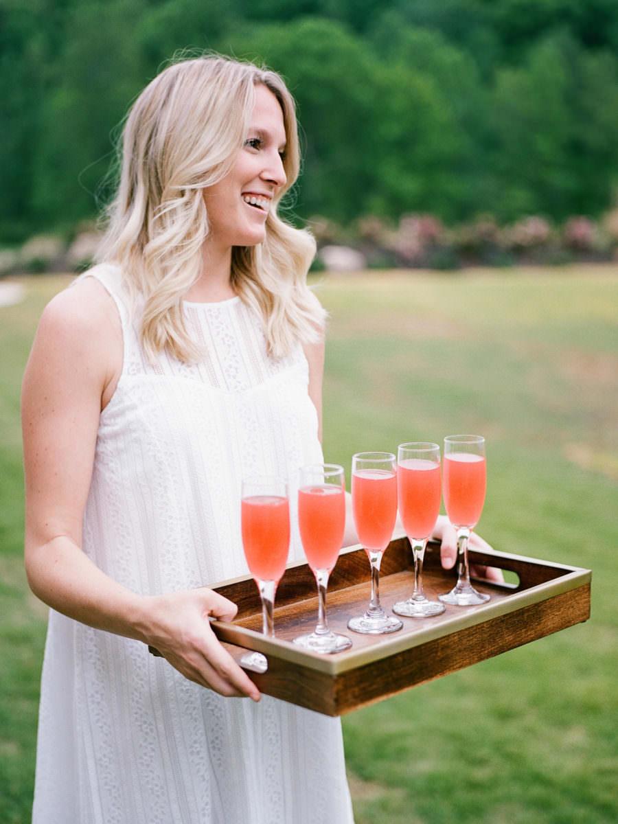 Chancey Charm, Vegan Wedding Planning Tips, Davy Whitener Photography, Vegan Wedding, Luxury Wedding Planner, Luxury Wedding Planning, Wedding Coordinator