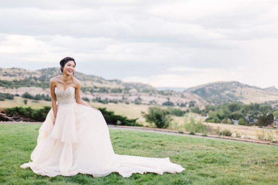 Denver wedding planner and coordinator, Rocky Mountain Wedding Planner, Rocky Mountain Destination Wedding Planner