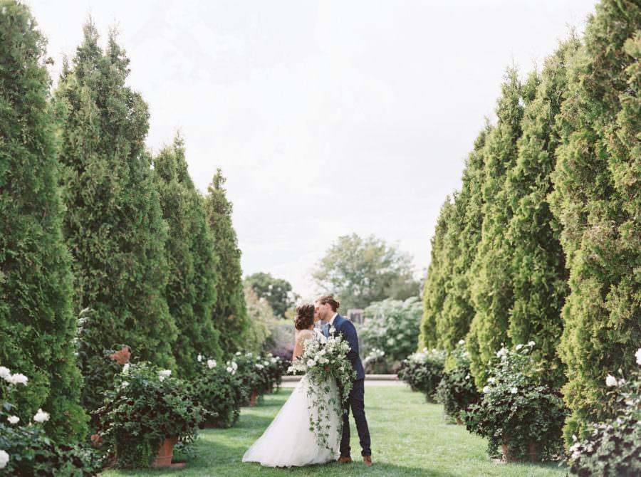San Diego Wedding Planner and Coordinator