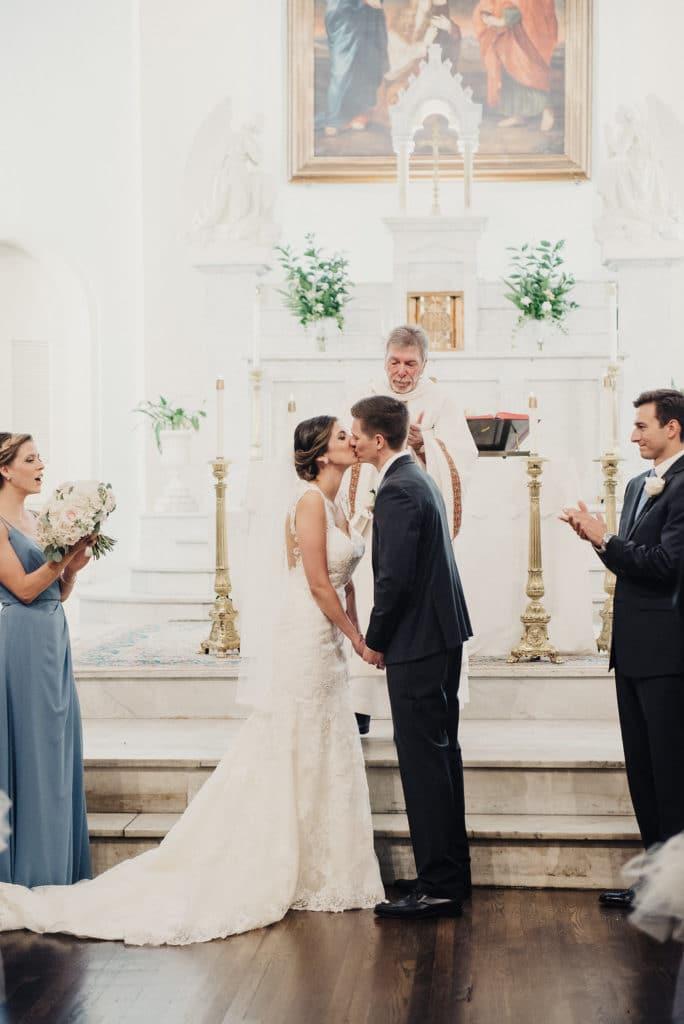 Charlottesville Richmond Weddings Photo Gallery