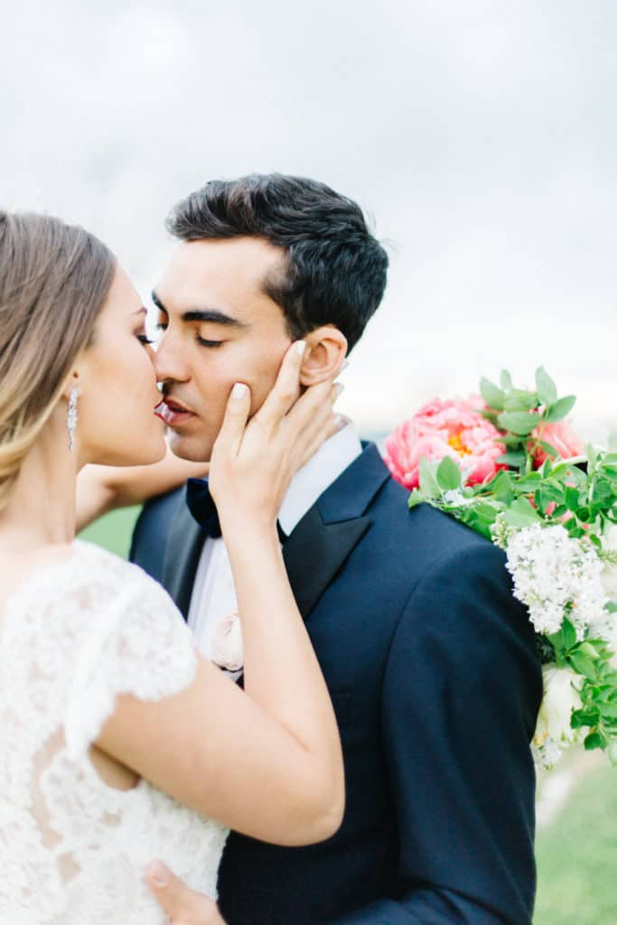 Denver wedding planner and coordinator