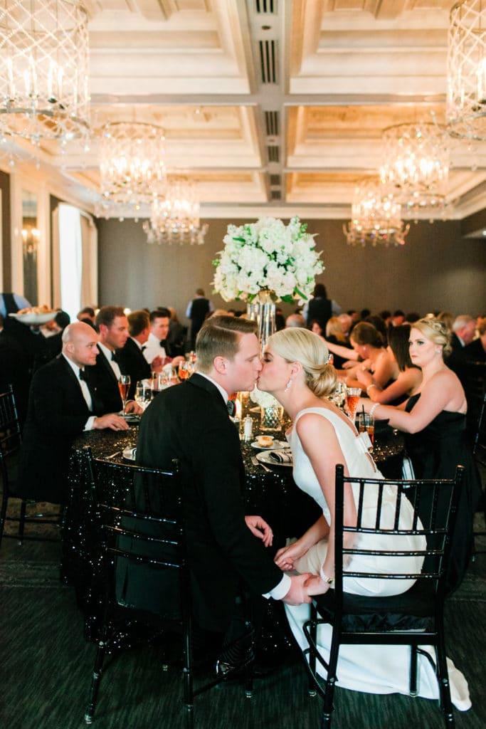 Charlotte Wedding Planner and Coordiantor