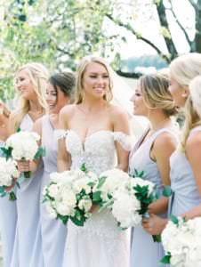 Charlottesville Wedding, 2019 Best Of Weddings, Chancey Charm