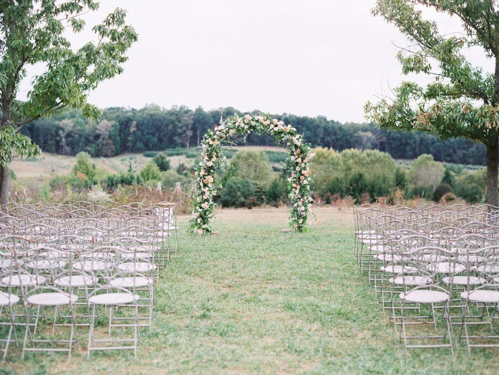 Charlottesville Wedding Planner, Charlottesville Wedding Coordinator, Chancey Charm, Charlottesville Wedding Designer